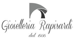 Gioielleria Rapisardi